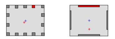 deslocamento-centro-rigidez-estrutural-figura-1