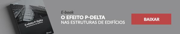 ebook-efeito-p-delta-estrututa