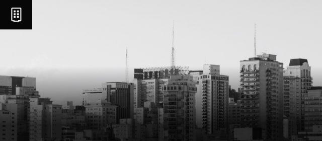 Edifícios altos: 10 Desafios no dimensionamento estrutural