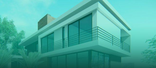 Novo em projetos de edificações? Como a WAZ se destacou no segmento mesmo em um período de crise