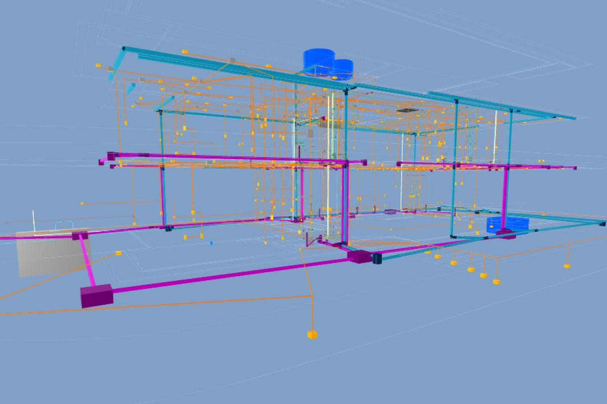maiseng-bim-case-waz-engenharia-projetos-edificacoes