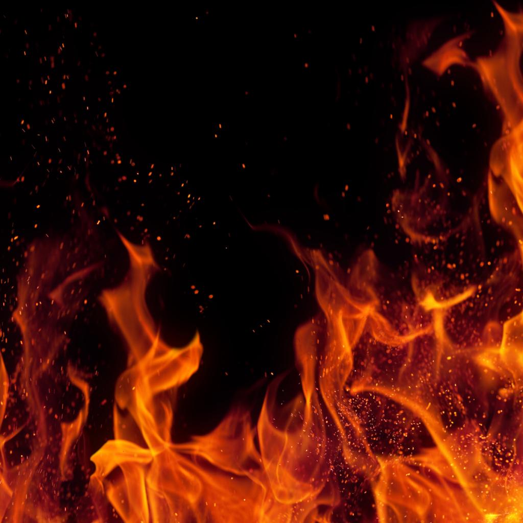 incendio-em-predios-artigo-mais-engenharia