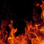 Incêndio em prédios: como o projeto estrutural influencia um colapso