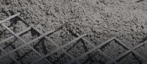 maiseng-estrutural-detalhamento-concreto-armado