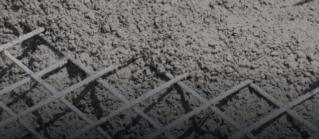 Detalhamento em concreto armado: boas práticas para seu projeto