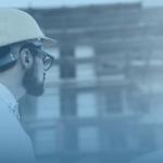 Crise na construção civil: como os engenheiros foram afetados