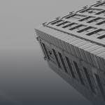 Soluções estruturais: 10 formas de controlar os deslocamentos e acelerações horizontais