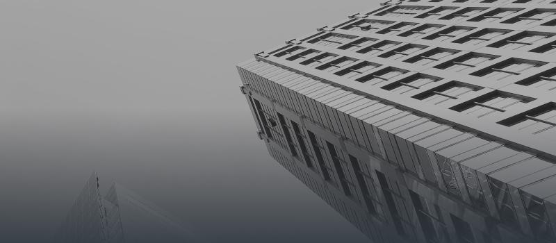 solucoes-estruturais-projeto-estrutural-edificios-altos