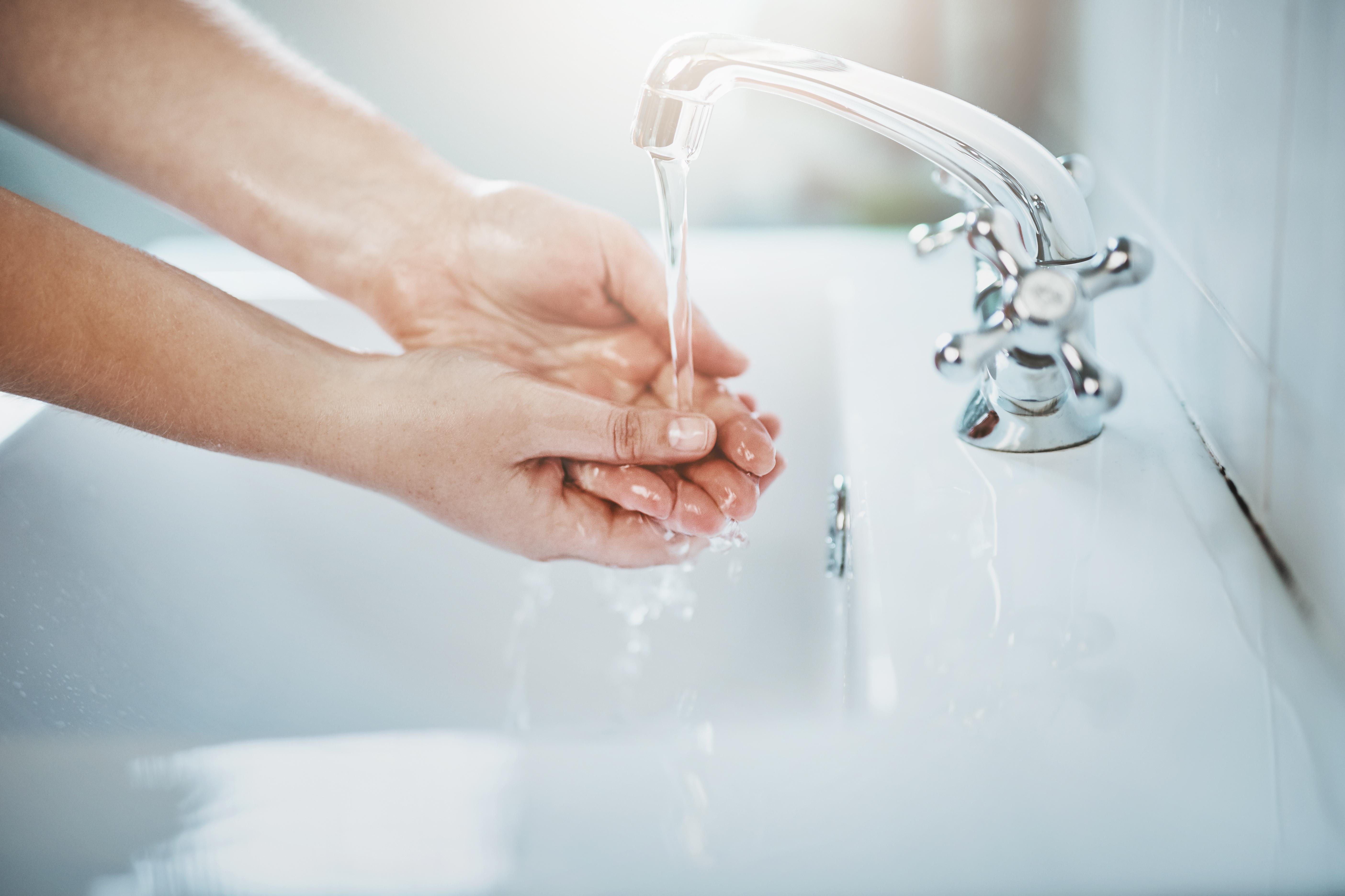 consumo-de-agua-edificacao-projeto-hidraulico-mais-engenharia