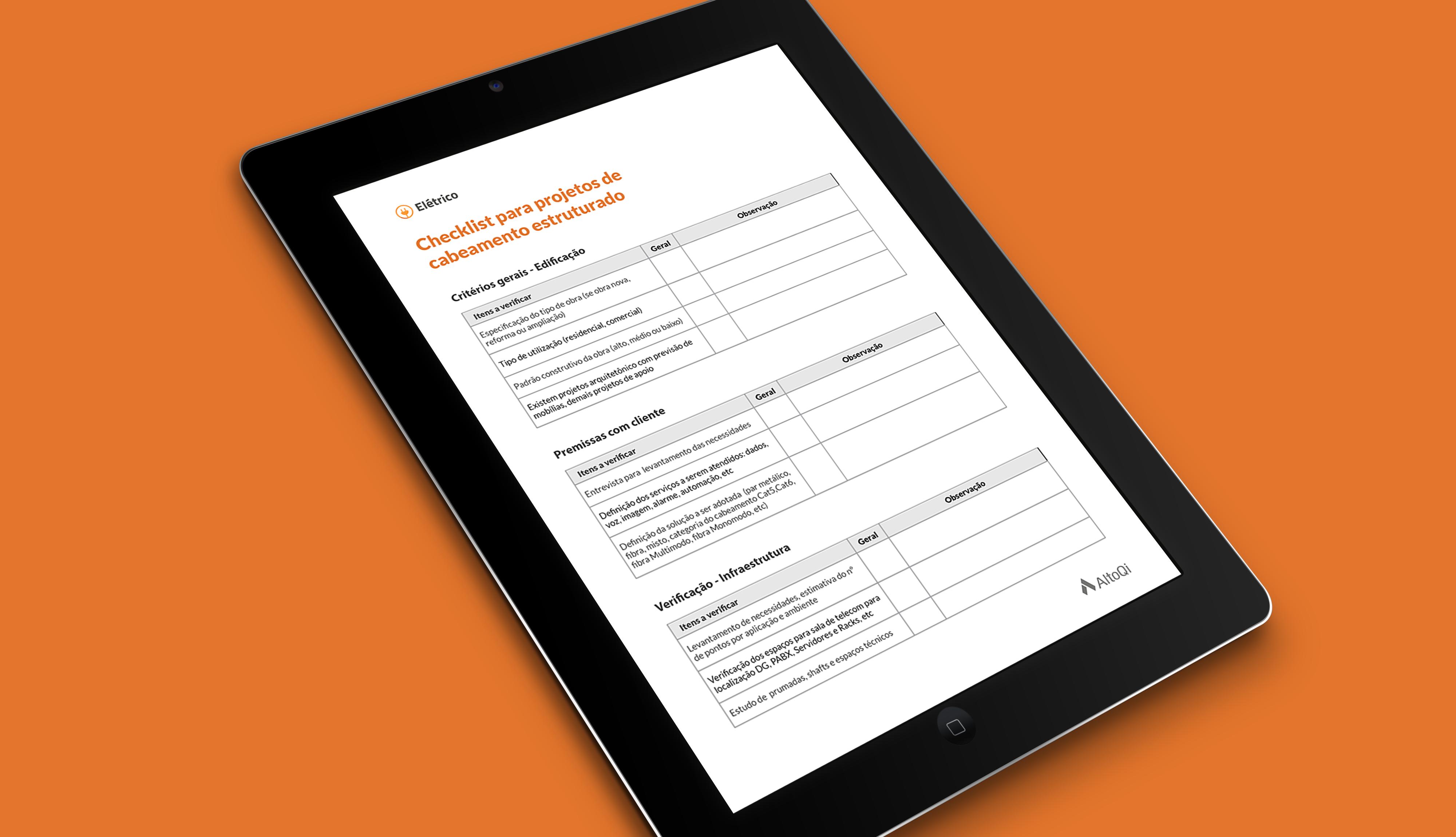 maiseng-checklist-projeto-de-cabeamento-estruturado-download