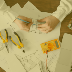 Dicas sobre automatização de processos em projetos elétricos