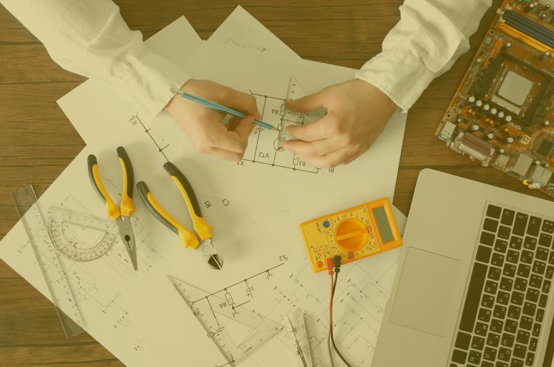 maiseng-eletrica_dicas-automatizacao-projetos_capa