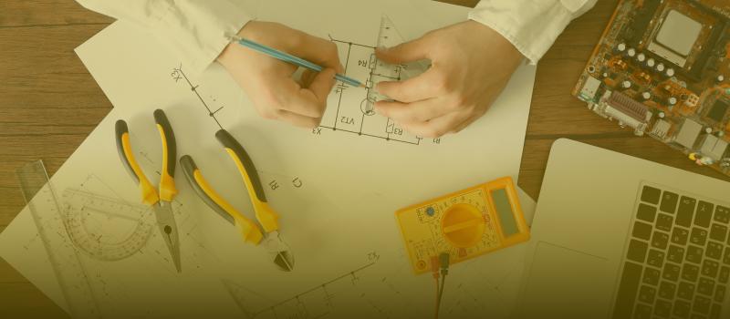 eletrica-dicas-automatizacao-projetos