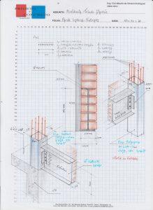 detalhamento-desafio-estrutural-projeto