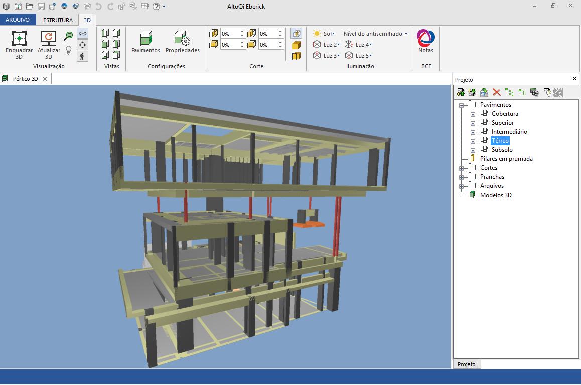 detalhamento-estrutural-casa-cacupe