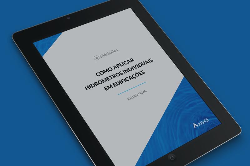 maiseng-ebook-hidrometros-individuais-capa
