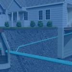 Instalações hidrossanitárias: Dicas sobre as declividades aplicadas nos projetos