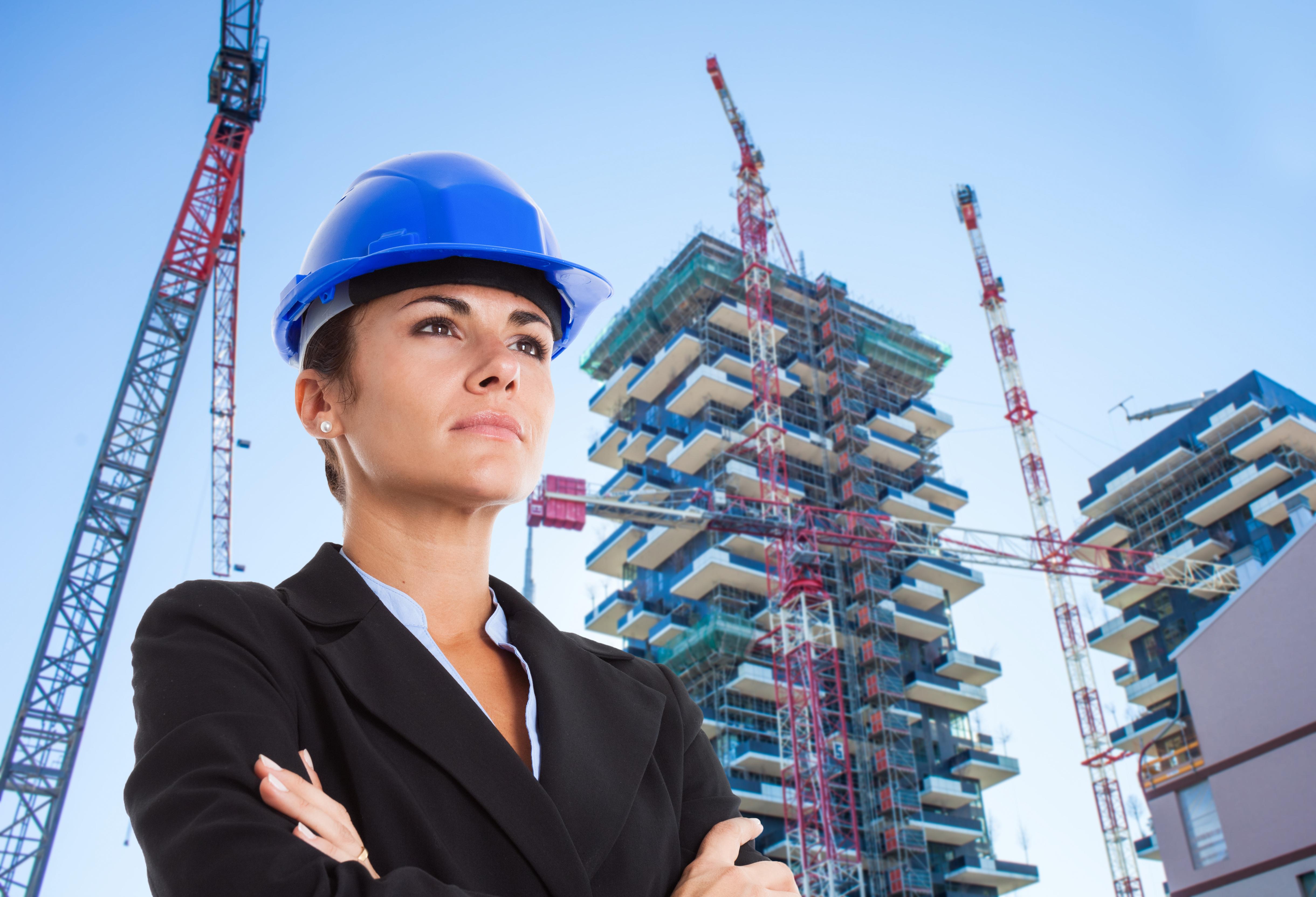 quanto-cobrar-por-projeto-engenharia