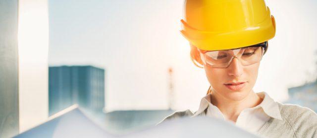 4 termos da engenharia civil que você precisa conhecer