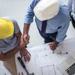 Empreendedorismo na engenharia: os segredos de quem conseguiu crescer
