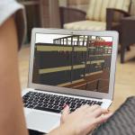 Com conceito inovador, Projeto Estrutural Online desponta no mercado da construção.