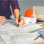 Os processos de compatibilização de projetos na construção civil e o BIM