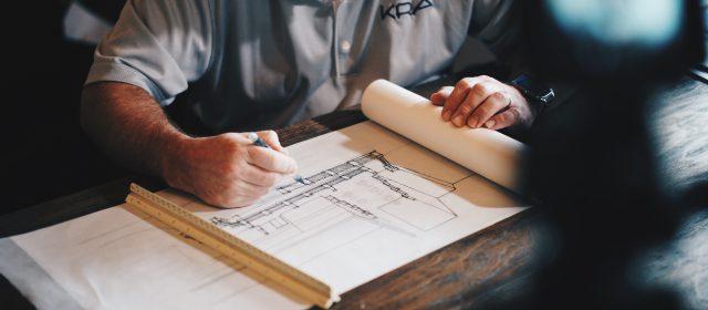 Iniciando a carreira em projetos? Veja 5 dicas de como conseguir clientes