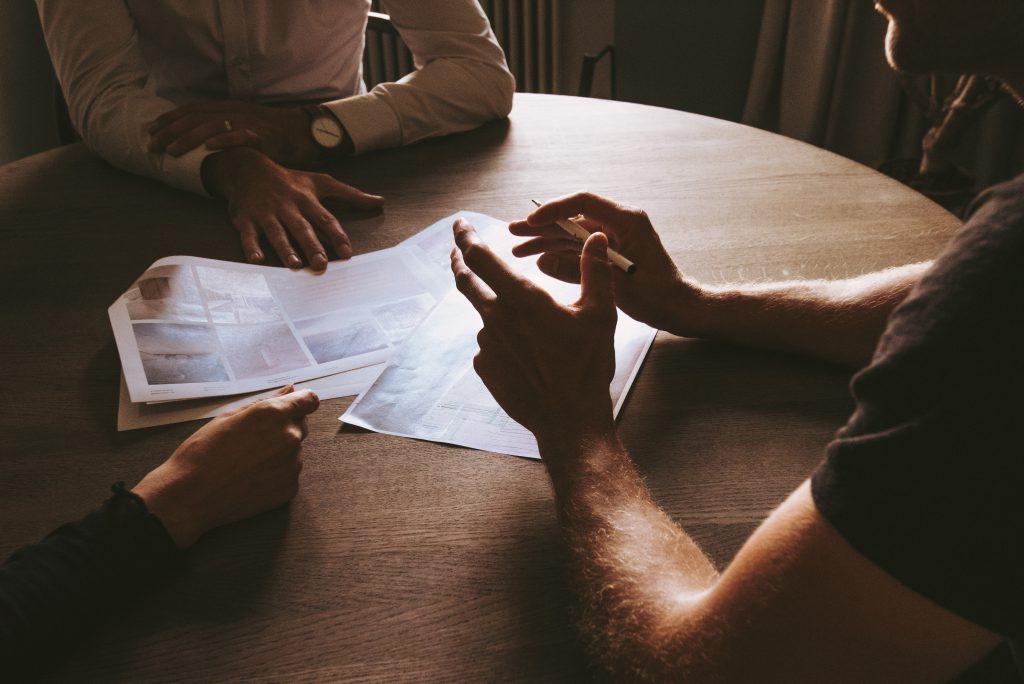 como-conseguir-seu-primeiro-cliente