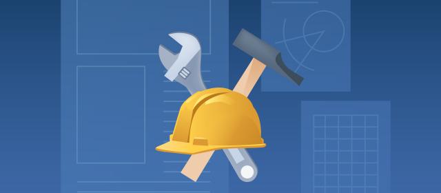 BIM 6D: O BIM aplicado à manutenção e a operação das edificações