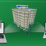 Desafios da compatibilização de projetos em órgãos públicos