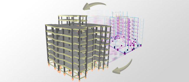 Como compatibilizar projetos com mais velocidade e assertividade