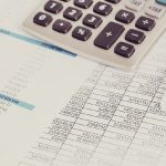 Profissão orçamentista: tudo o que você precisa saber