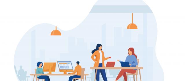 Profissão gerente de projetos: importância, atribuições e certificações