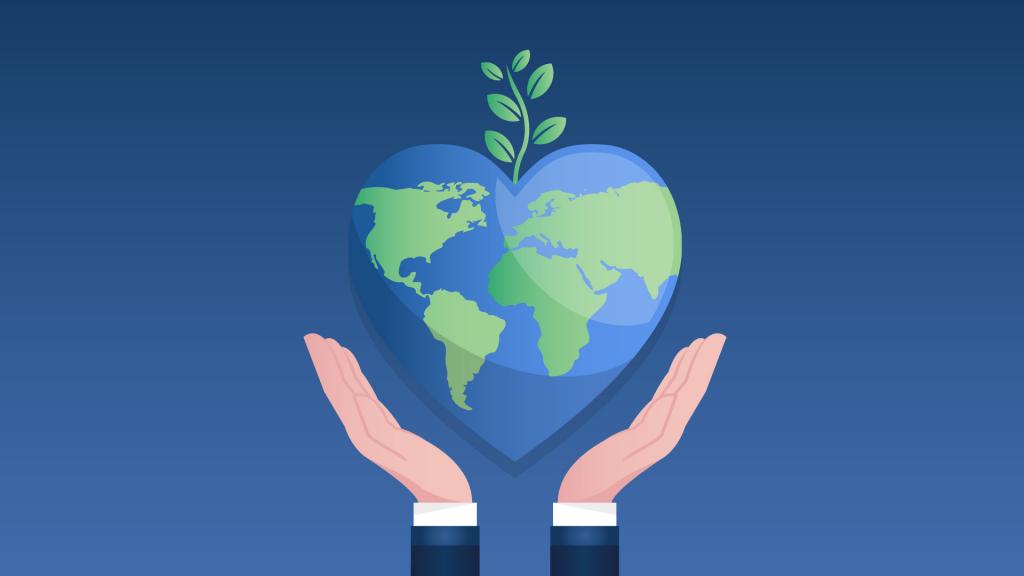 BIM 7D Sustentabilidade