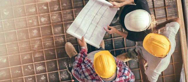 RC Profissional para o profissional de Engenharia e Arquitetura