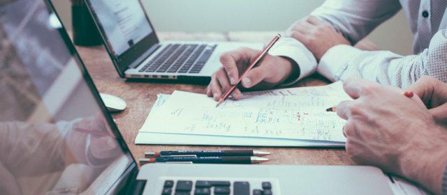 Como fazer um projeto em BIM? Aprenda a aplicar a metodologia na prática.