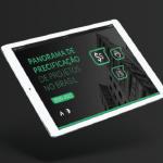 Ebook: Panorama de Precificação de Projetos no Brasil 2020-2021